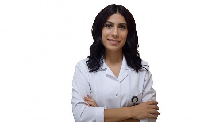 Gebelikte Güçlü Bir Bağışıklık İçin 10 Etkili Öneri