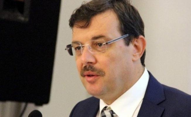Bursa'da eğitimin sorunları büyüyor