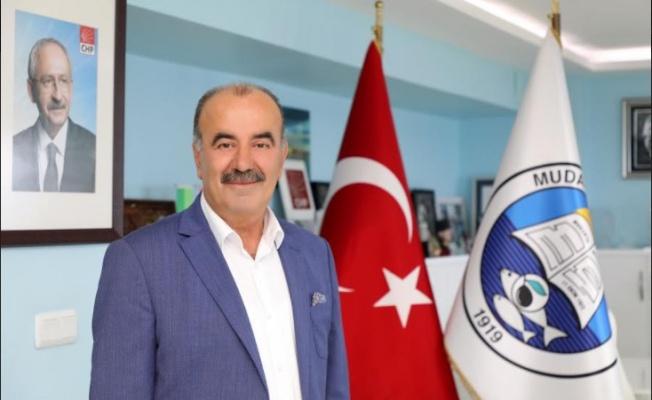 Bursa'nın En Çok Tercih Edilen İlçesi Mudanya