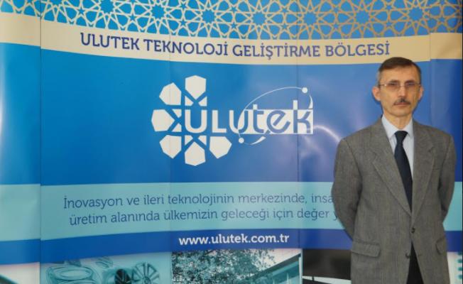 Bursa'nın Öncü Bilişim Firmaları 'BUTECH' Çatısı Altında Yola Çıktı