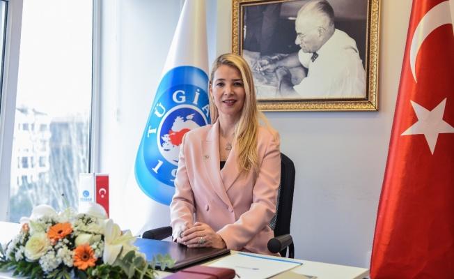 Çevikel: Kırgızistan İle Ticari İlişkileri Geliştirmek İstiyoruz