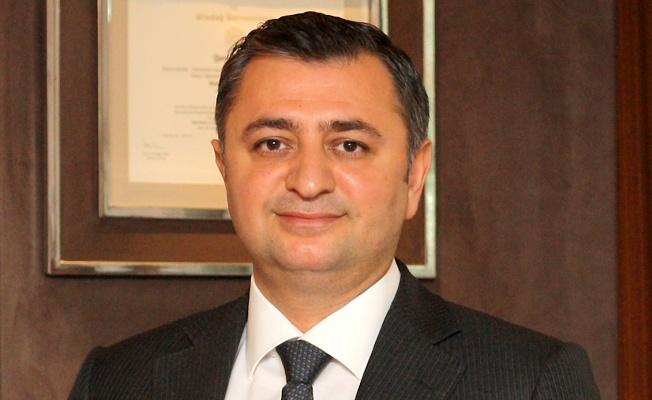 Türk otomotivinin ihracattaki yeni odağı Güney Afrika