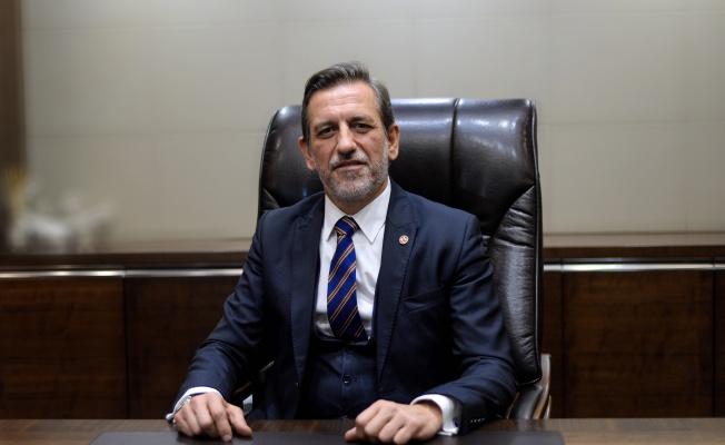 Burkay'dan 2020 büyüme verilerine değerlendirme