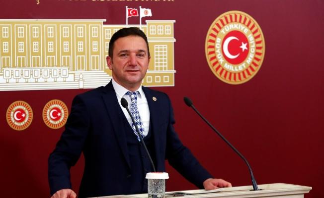 Hayalimiz; öznesi Bursa olan bir Türkiye