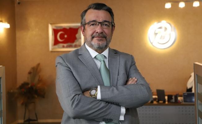 Şengül'den Türkiye'nin Büyüme Rakamlarına Değerlendirme