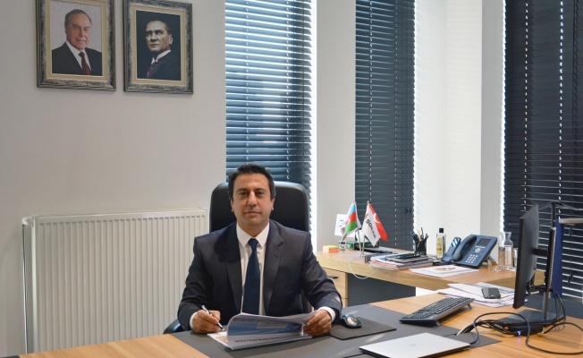 Bursagaz'dan abonelerine önemli uyarı