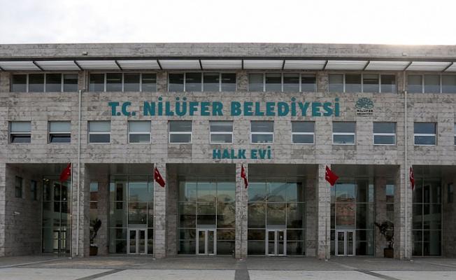 Nilüfer Belediyesi'nin mesai saatleri değişti