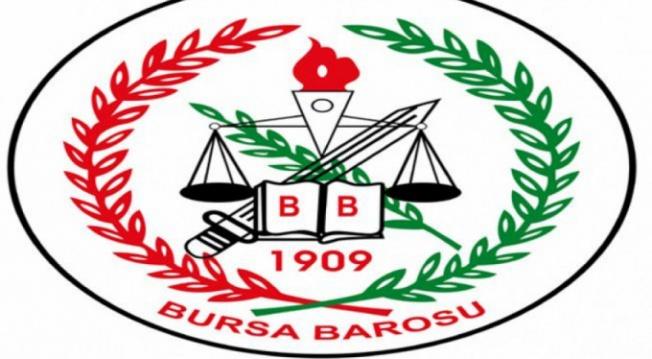 Bursa Barosu İş ve Sosyal Güvenlik Hukuku Komisyonu'ndan 1 Mayıs raporu