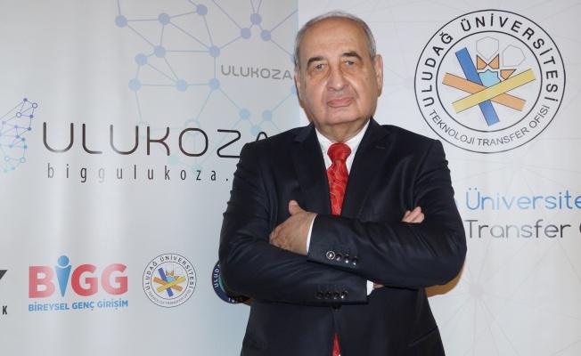 Bursa Uludağ TTO İle Hedef Büyüttü
