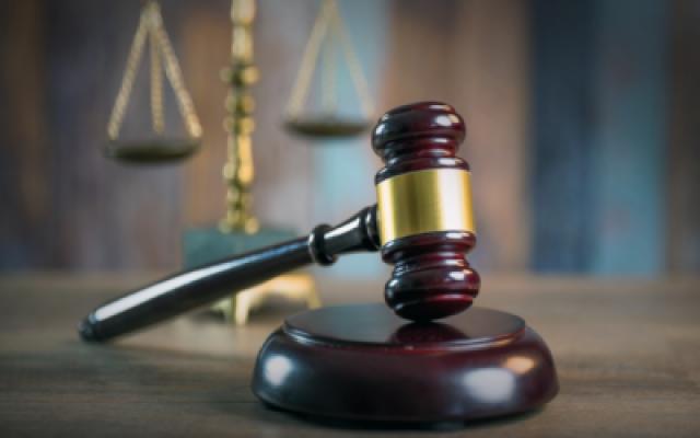 Bursa Barosu'ndan iki imam hakkında suç duyurusu