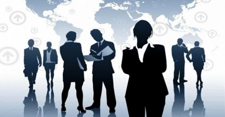 Bursa iş dünyası gelecekten umutlu