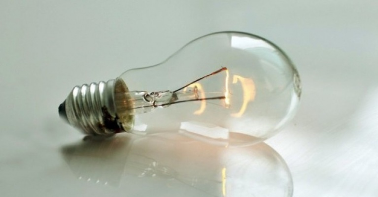 Dikkat! Bursa'da elektrik kesintileri olacak