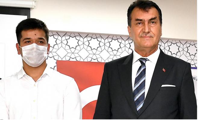 Osmangazi Belediyesi, Bir Başarı Hikayesine İmza Attı