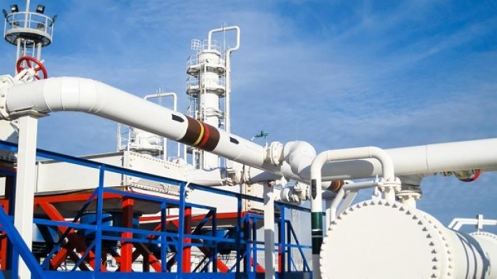 Sanayi Sektöründe Endüstriyel Doğal Gaz Talebi Artıyor