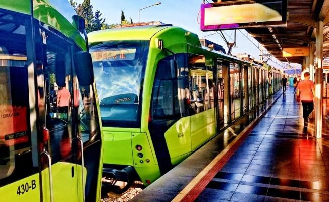 Emek-Şehir Hastanesi metro hattı ihalesi yine yargıdan döndü