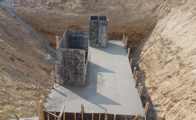 İznik Gölü'ne hayat verecek bir proje daha
