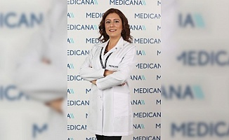 Diyabetin Sinsi Komplikasyonu: Diyabetik Polinöropati