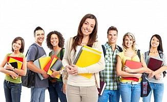 İşletme ve İletişim Bilimleri Enstitüsü'den, Yeni Eğitim Modeliyle Yeni İlhamlar