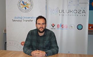 ULUKOZA Firması, Tarımda Verimi 3 Kat Artırdı