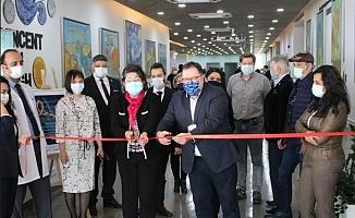Medıcana Bursa Hastanesi ve LÖDER El Ele