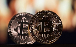Bitcoin Para Birimi Olarak Nedir Ve Fiyat Hesaplama Nasıldır?