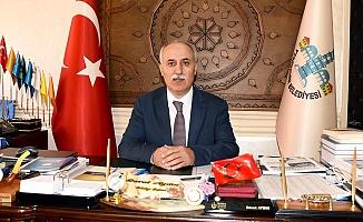 Aydın: Haydi Yenişehir Gün Birlik Olma Günüdür