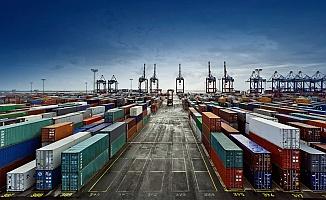 UİB'den Temmuz ayında 2,1 milyar dolarlık ihracat…