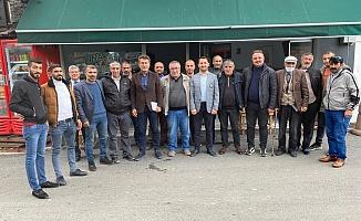 Sarıbal: Besicilik bitiyor