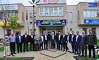 Çınarönü'nün Tapu Sorunu 2022'de Bitecek