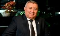 World Medicine, Türkiye İhracat Şampiyonları listesinde ilk 20'de...