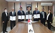 Bursa İl Millî Eğitim Müdürlüğü ve Kızılay'dan Kan Kardeşliği