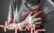 Kalp Sağlığına Dikkat !